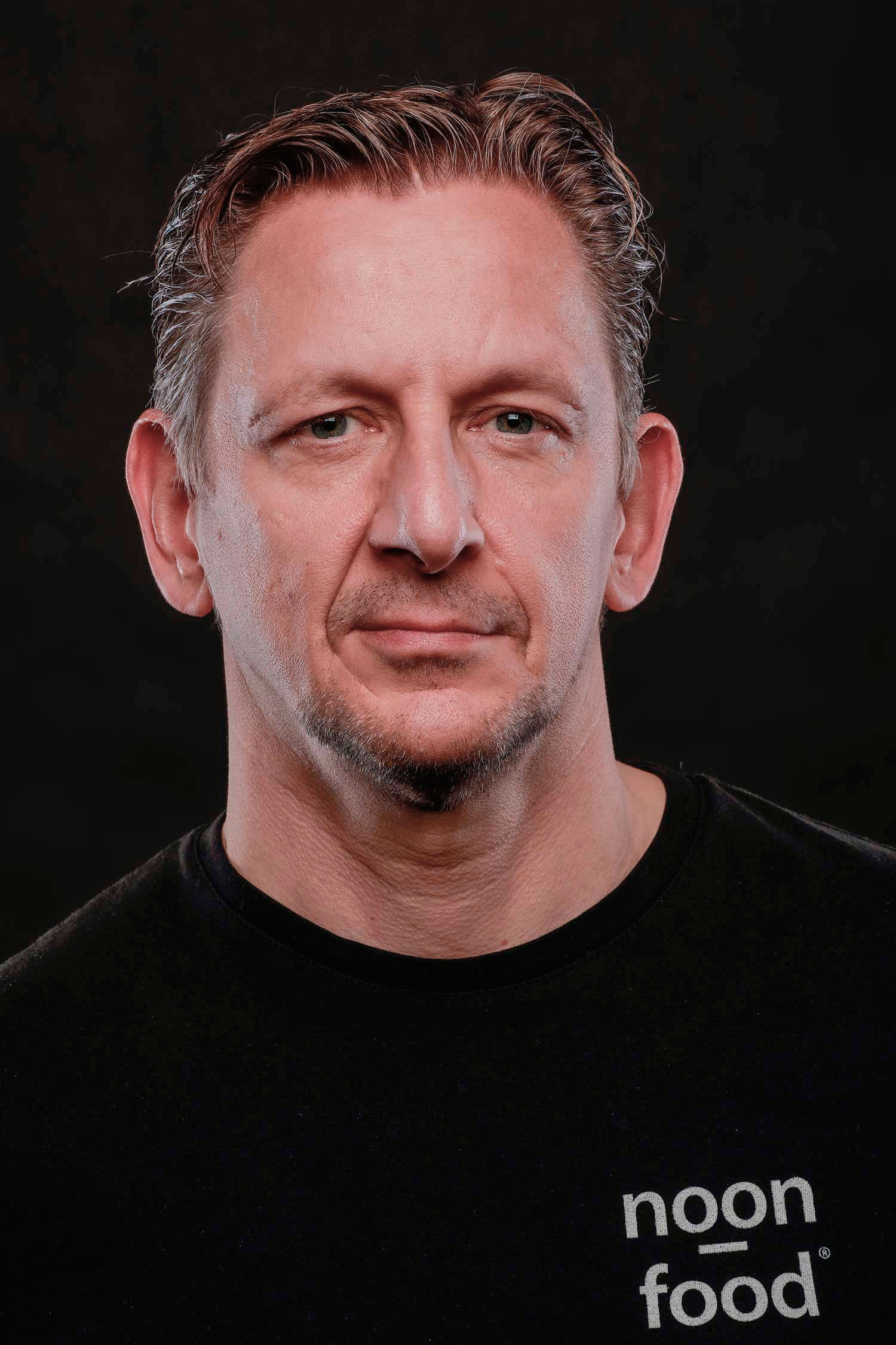Jan Osterwalder – Geschäftsführer